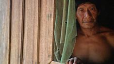 Un trib izolat din Amazon folosește drone pentru a proteja populația de jaguari