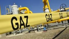 Primăria municipiului Chișinău atenționează despre respectarea unor restricții din zona de siguranță și zona de protecției a conductei de gaz Ungheni – Chișinău