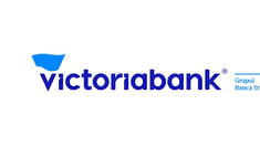 """Reacția """"Victoriabank"""" la acțiunile interprinse de Procuratură"""