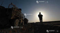 Afganistan: Pentagonul intenționează să-și reducă sub 5.000 de militari efectivele până la sfârșitul lui noiembrie