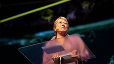 Înaltul comisar al ONU pentru drepturile omului: Pandemia nu este