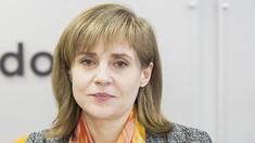Suedia și PNUD susțin întreprinderile mici și mijlocii să depășească criza generată de COVID-19