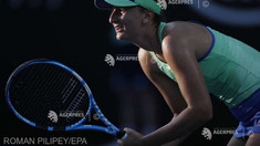 Tenis: Irina Begu, calificată în optimi la Praga (WTA)
