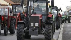 VIDEO | Continuă protestul agricultorilor