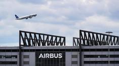 Airbus va construi nava care va aduce primele mostre de sol marțian pe Terra