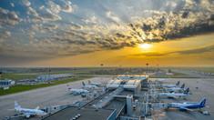 Autoritățile italiene vor să introducă teste rapide pe aeroporturi