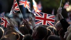 Marea Britanie a intrat oficial în recesiune, pentru prima dată după 11 ani