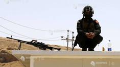 O dronă turcă a ucis doi ofițeri irakieni. A fost anulată vizita ministrului Apărării al Turciei și a fost convocat ambasadorul