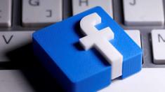 Facebook: Website-urile de știri create de organizații politice nu se vor mai bucura de aceleași privilegii ca media