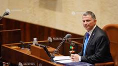 Israelul examinează vaccinul rusesc anti-COVID-19, afirmă ministrul sănătății