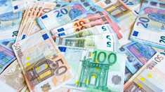 De ce a primit o femeie din Austria infectată cu COVID-19 o amendă penală de 10.800 de euro