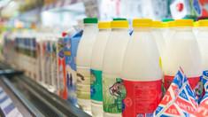 Guvernul nu susține marcarea obligatorie a produselor alimentare cu data fabricării