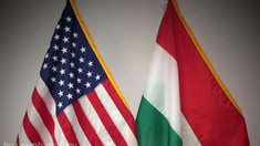 Ungaria va achiziționa din SUA un sistem de apărare antiaeriană în valoare de 1 miliard de dolari