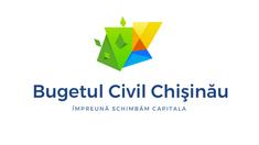 Regulamentul privind Bugetul Civil, aprobat în redacție nouă