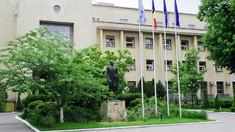 Ministerul de Externe al României respinge categoric criticile Rusiei
