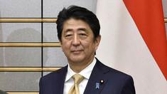 389 de noi cazuri confirmate de infecție cu coronavirus în Japonia