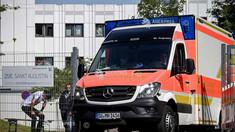 Creștere continuă a noilor cazuri de COVID-19 în Germania; guvernul caută soluții pentru a evita reînchiderea școlilor
