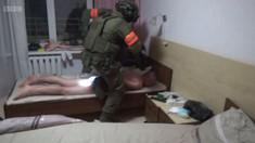 Belarusul predă Rusiei cei 32 de presupuși mercenari reținuți. Prezența la Minsk rămâne un mister