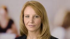 ALTERNATIVA EUROPEANĂ | Elena Secaș, stabilită în Irlanda, consilier în Limerick: Ca să devii consilier, lumea trebuie să te voteze (AUDIO)