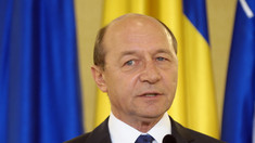 Fostul președinte al României, Traian Băsescu spune că va relua procedura de obținere a cetățeniei R.Moldova