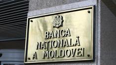 Rezervele valutare ale BNM au atins un nou record