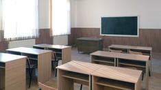 75 de școli din capitală încă nu au fost conectate la căldură
