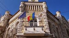 Chișinău | Pretorul sectorului Botanica pleacă din funcție. Cine va asigura interimatul