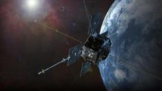 NASA cercetează o vastă anomalie în câmpul magnetic al Pământului. În zonă sateliții se confruntă cu defecțiuni tehnice