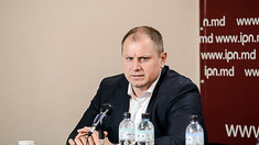 Ștefan Gligor: Oamenii trebuie să se unească în lupta cu corupția și pentru dreptate