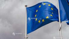 Apel al UE către statele membre în contextul pandemie COVID-19