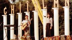 Ora muzică | La mulți ani limbii române!
