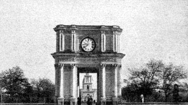 80 de ani de la formarea Republicii Sovietice Socialiste Moldovenești