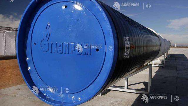 Polonia amendează Gazprom cu 57 de milioane de dolari din cauza proiectului Nord Stream 2