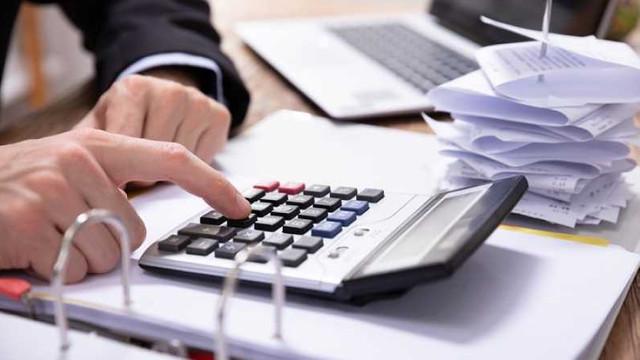 Rectificarea bugetului va fi inclusă pe ordinea de zi a Legislativului