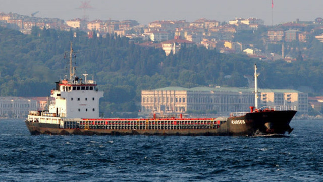 Agenția Navală oferă noi informații despre nava ce a transportat substanța ce ar fi cauzat explozia puternică de la Beirut