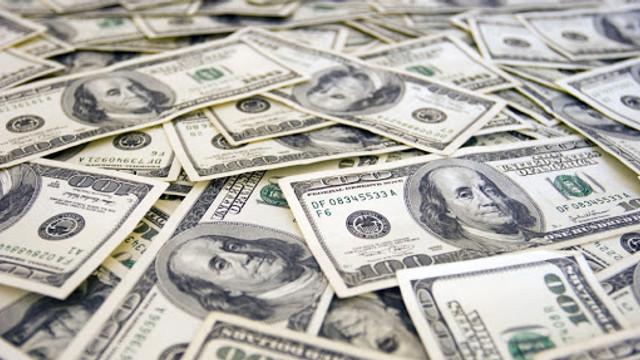 Experții Moody's Investors Service: Până la sfârșitul anului, datoria Moldovei ar putea crește semnificativ