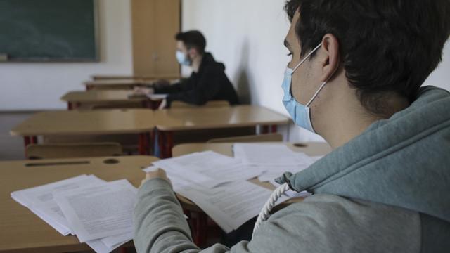 Cum vor reveni la lecții elevii din școlile cu predare în limba română din regiunea transnistreană, în condiții pandemice