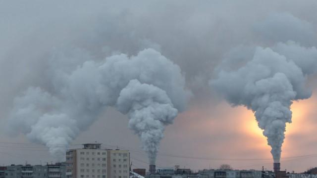 Trash Alert - Aplicație mobilă pentru semnalizarea zonelor poluate din R.Moldova