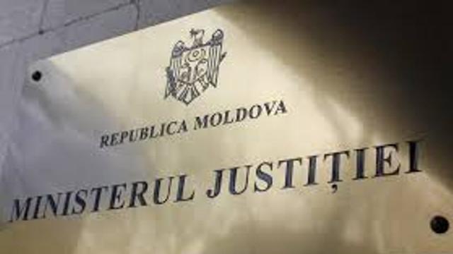 Ministerul Justiției propune majorarea sancțiunilor pentru unele acte de corupție
