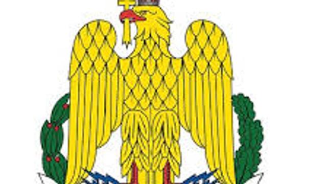 Ministerul Apărării solicită includerea sa în sistemul organelor securității statului
