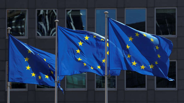 Conferința donatorilor: Comisia Europeană adaugă 30 milioane de euro la ajutorul de urgență pentru Liban