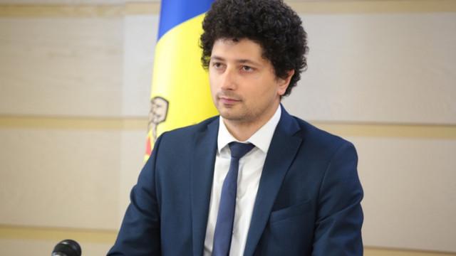 PAS propune crearea unui grup parlamentar de lucru pentru a investiga încălcările în timpul defrișărilor