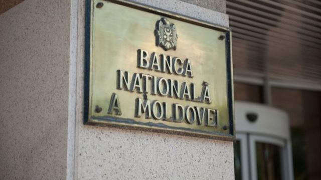 Calitatea portofoliului de credite s-a deteriorat nesemnificativ în primul semestru, BNM