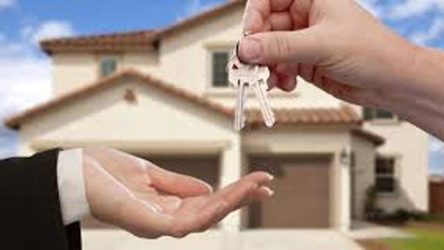 Prima Casă | Prin intermediul Programului au fost procurate peste 4700 locuințe