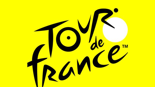 Ciclism: Turul Franței, ediția 2021, va porni din orașul Brest