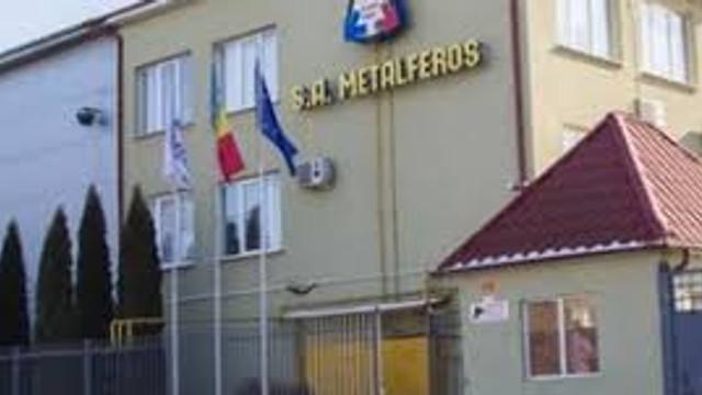"""Curtea de Apel Chișinău va examina astăzi recursurile procurorilor împotriva refuzului de arestare a învinuiților în """"dosarul Metalferos"""""""