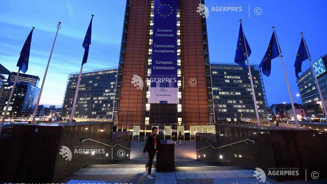 Comisia Europeană: Cambodgia își pierde accesul scutit de taxe vamale pe piața UE