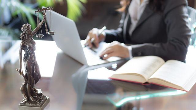 Averea și interesele candidaților la funcția de judecător și procuror vor fi verificată la etapa admiterii la INJ (bizalw.md)