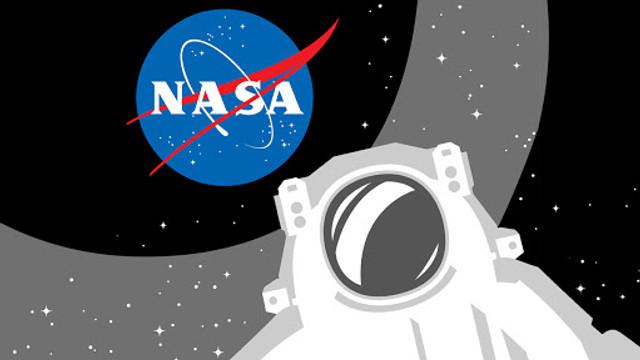 NASA va renunța să mai folosească denumiri considerate ''rasiste'' pentru obiectele cosmice