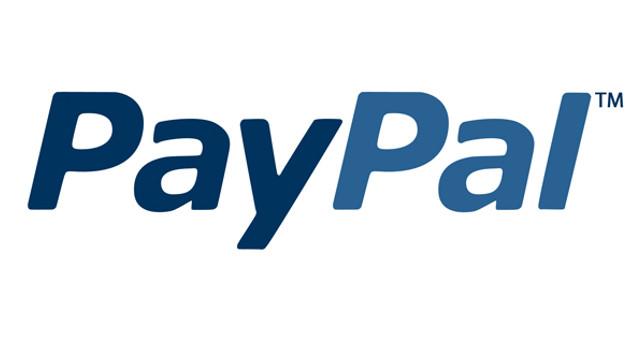 Ce comisioane are, de fapt, Paypal și ce sume îți reține de-a lungul timpului